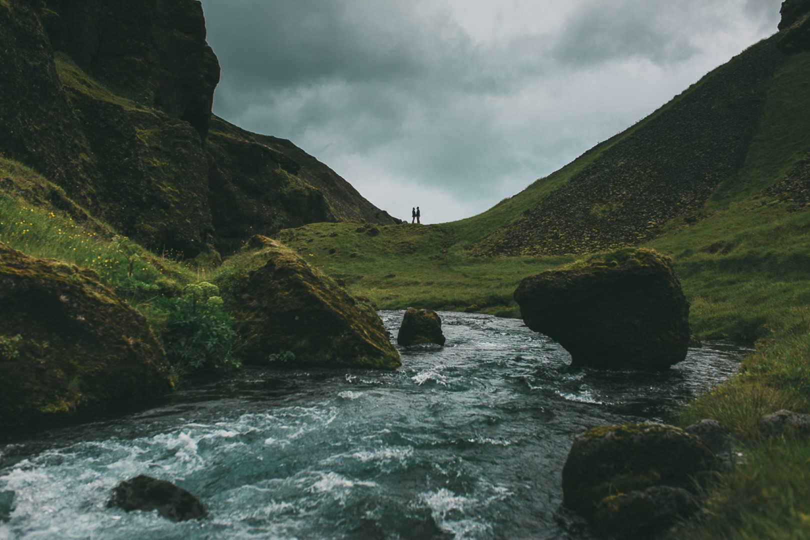 Planning a Wedding in Iceland? Here is a full guide on how to make the most of it!