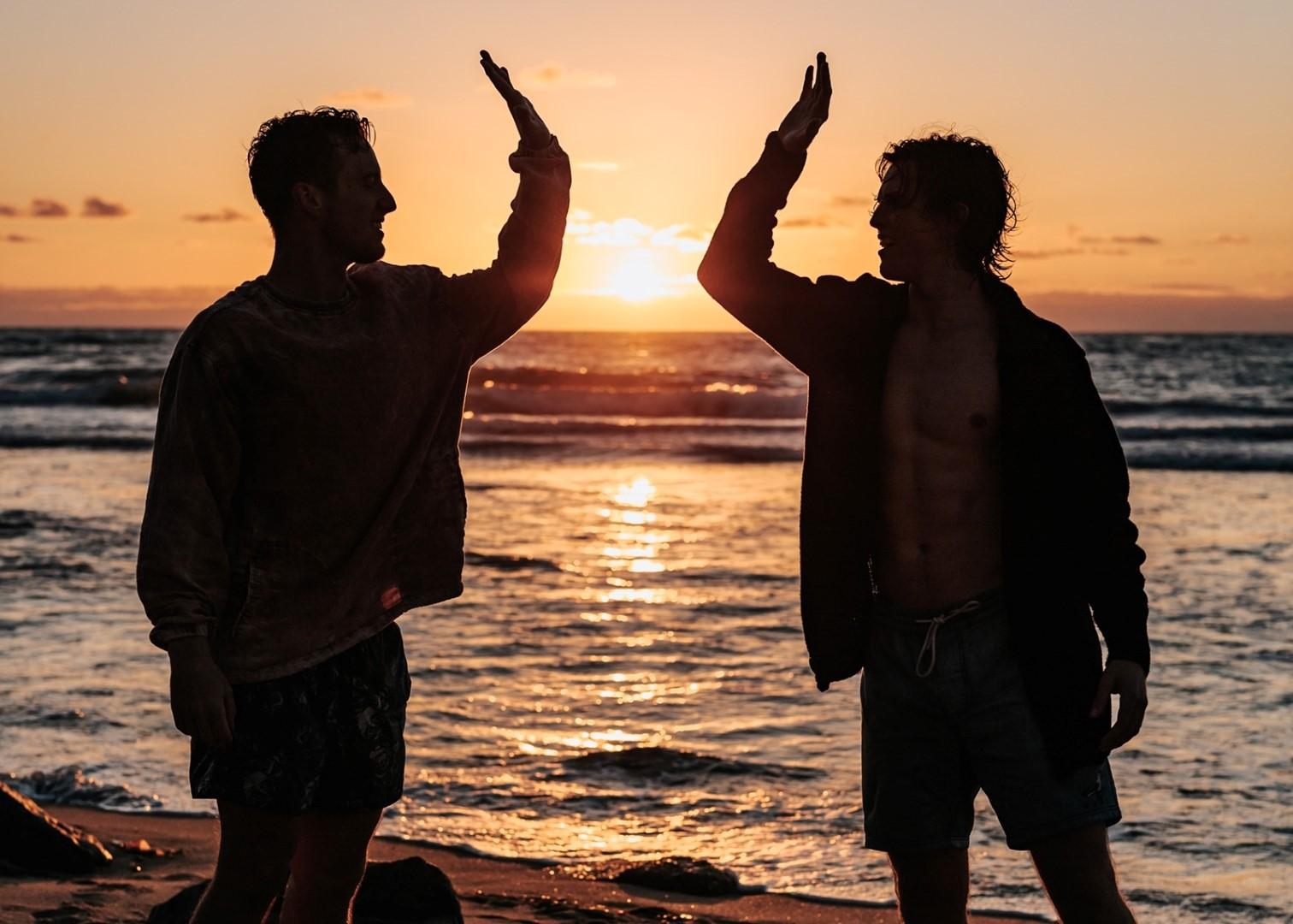 5 Must Visit Gay Summer Destinations!
