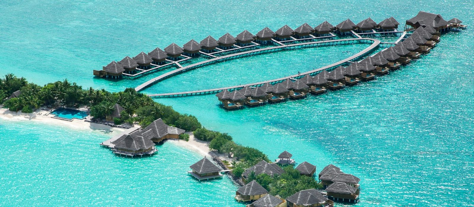 5 Exciting Things to do in the Maldives   Taj Exotica Resort & Spa