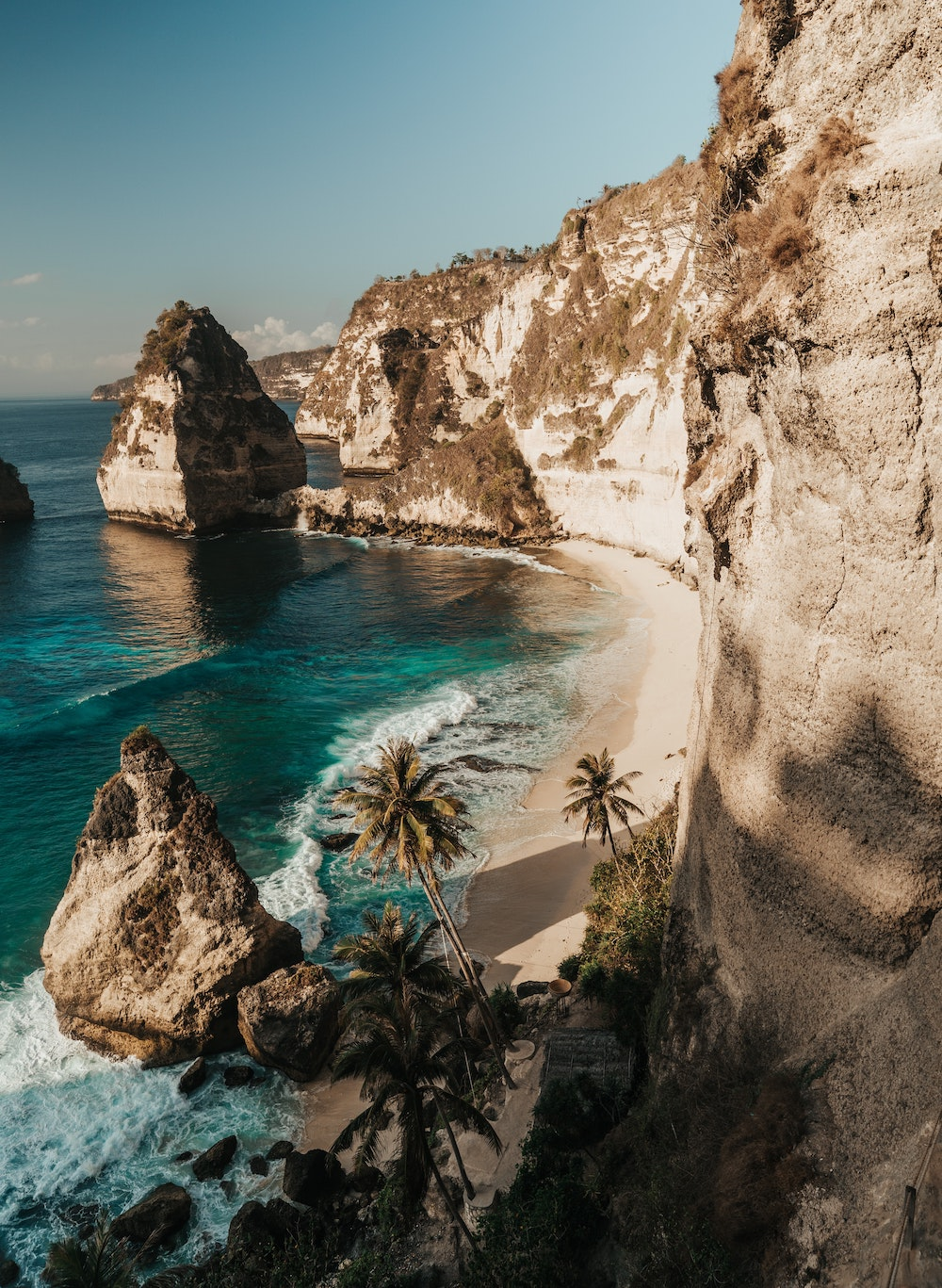 6 Fun Things to do while on holiday in Bali