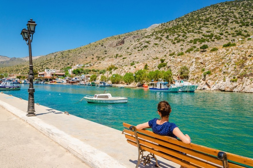 Lesbos LGBT Travel Guide 2018   The Essentials