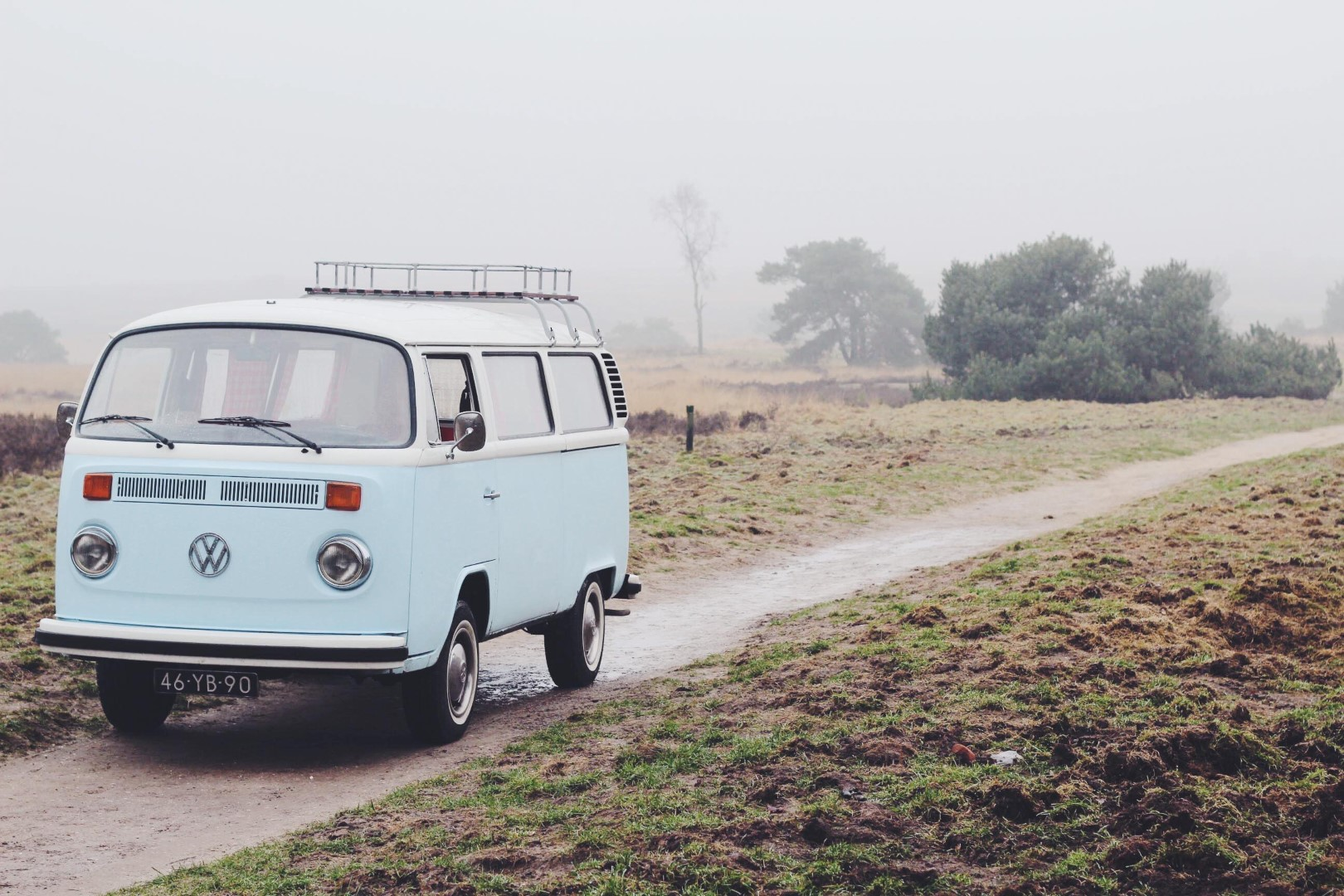 Tips on How to Prepare for a Road Trip