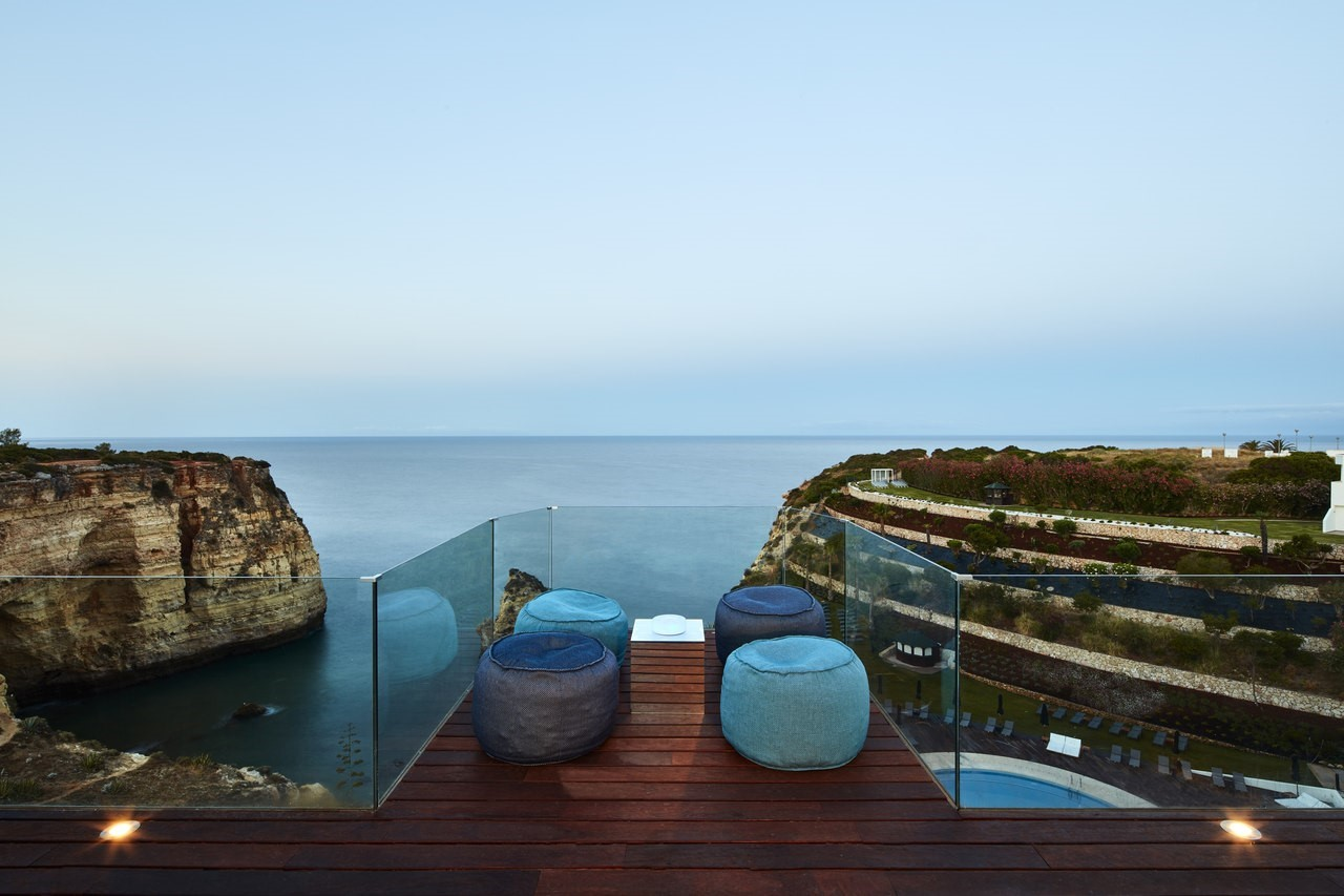 A family-friendly hotel in the Algarve to spend bonding times with your family!
