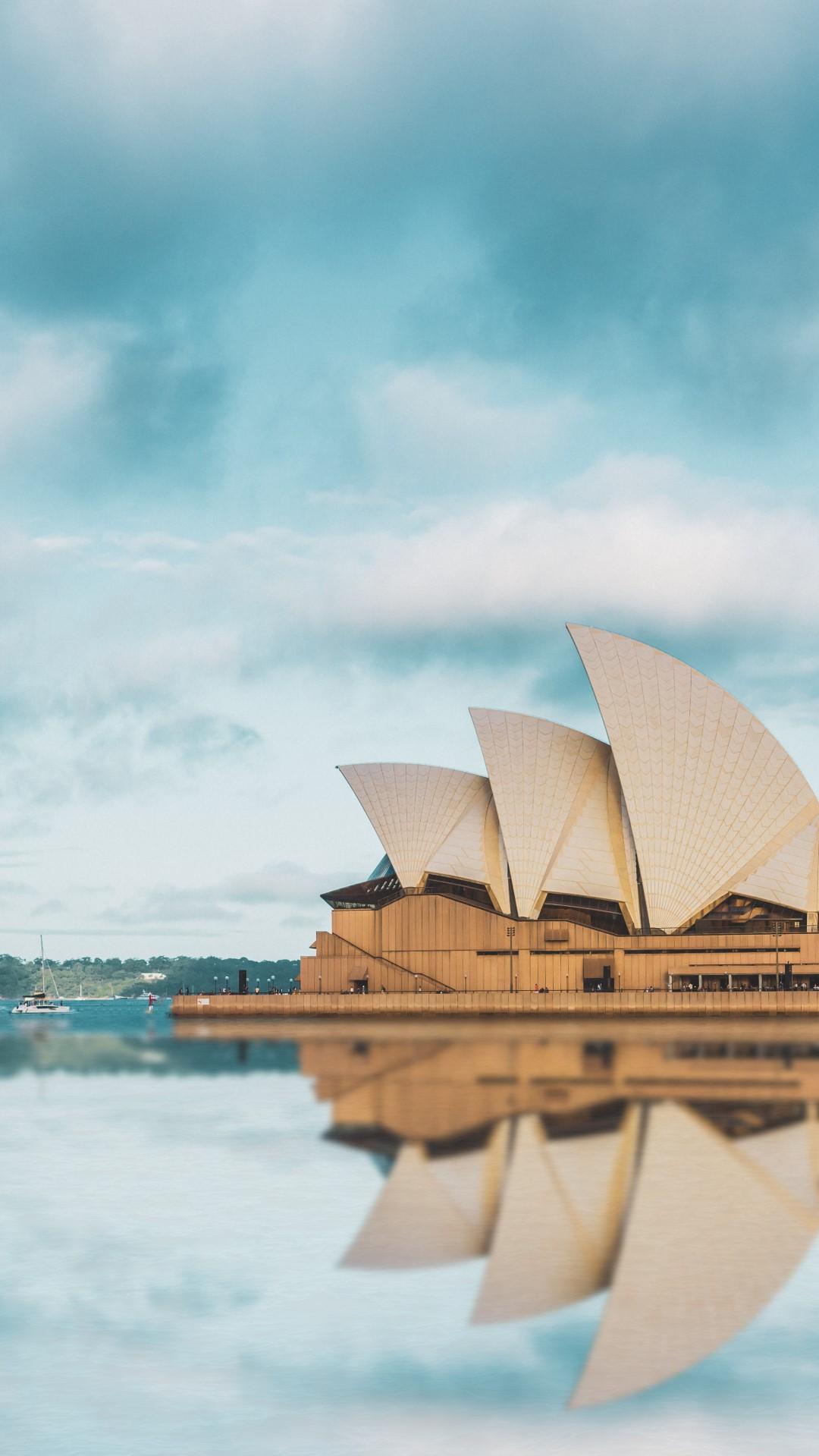 Enjoy a Luxurious Vacation in Australia
