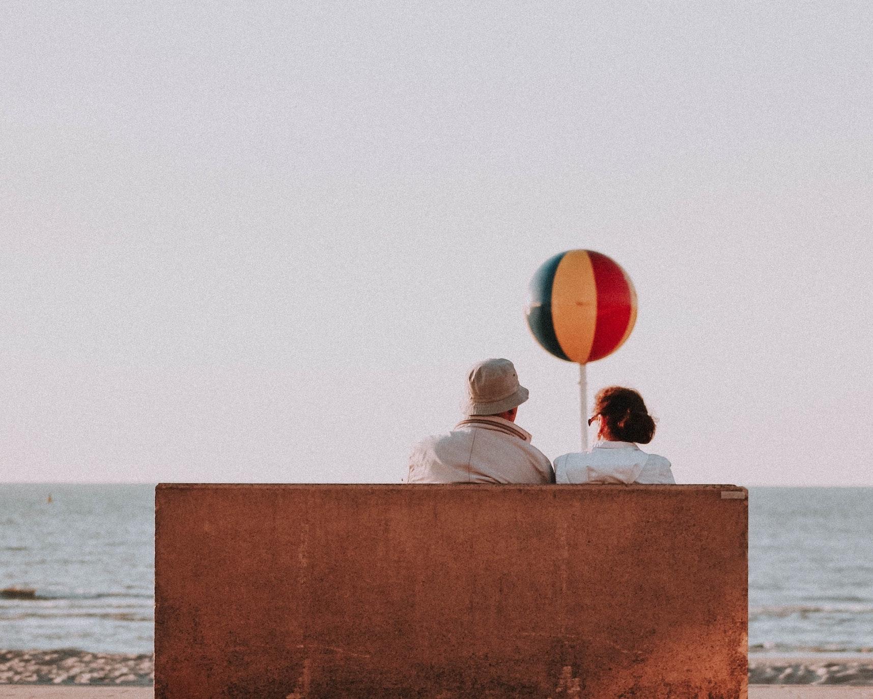 5 Tips on Traveling Safely for Seniors