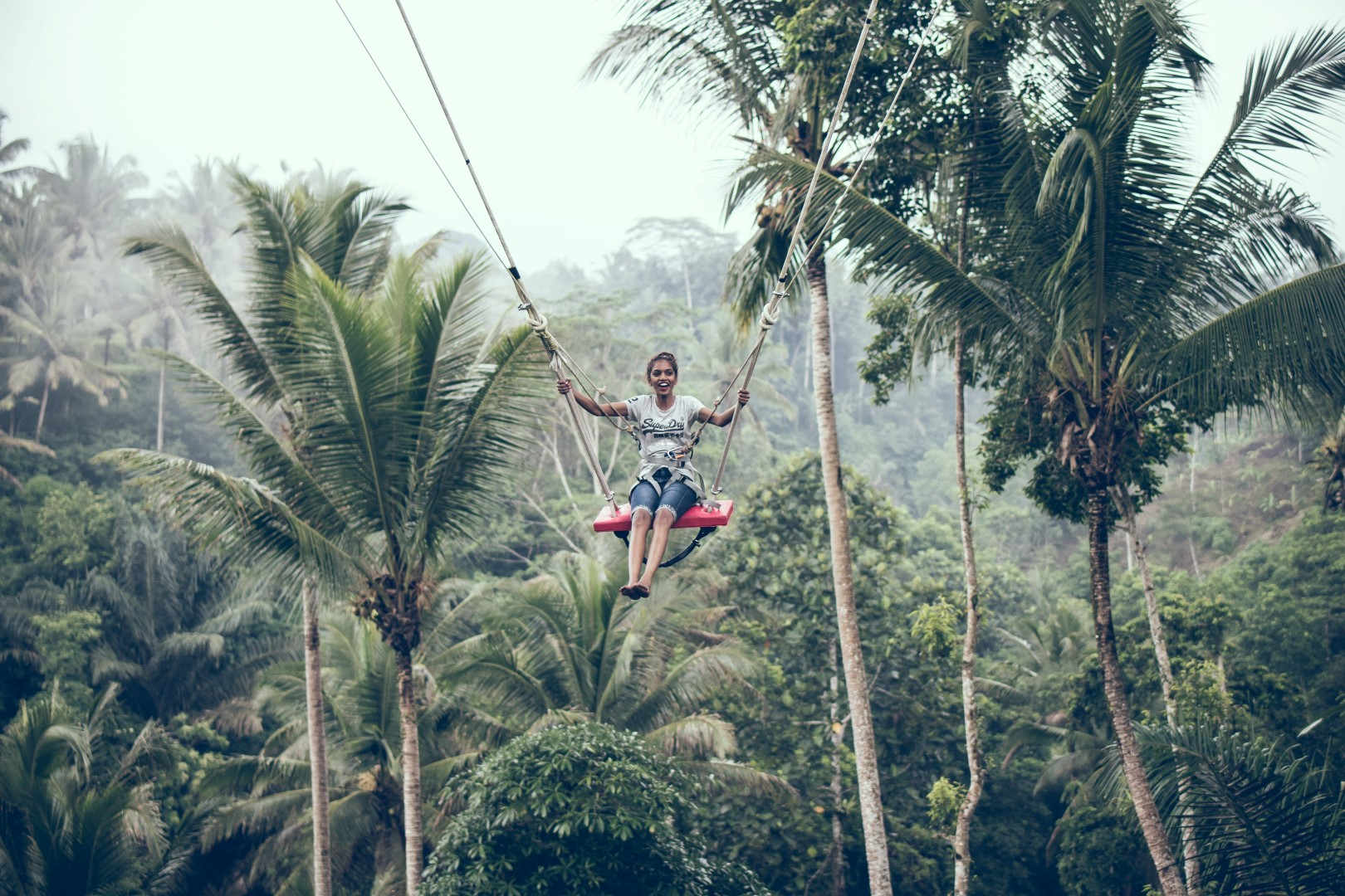 Adventure Travel on a Budget: Five Tips to Travel Like a Boss