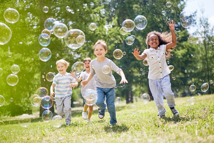 Don't Miss Out On These Fun Activities For Your Next School Trip