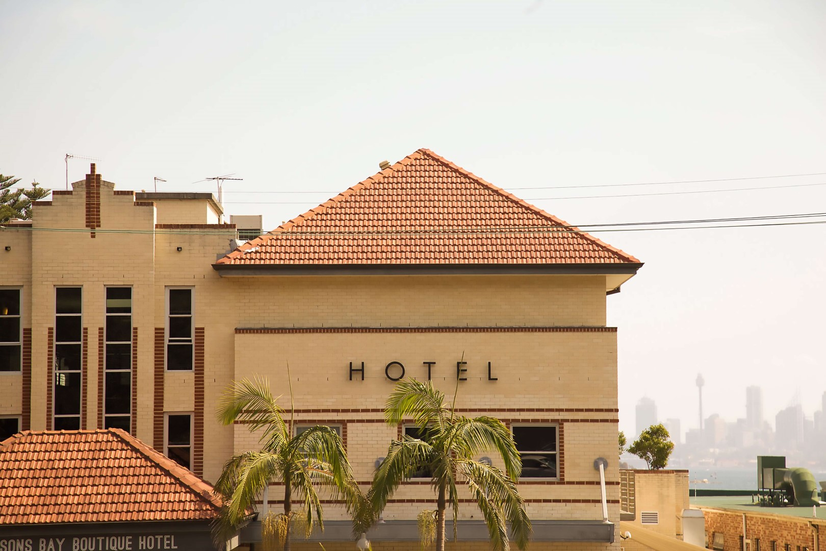 Unique Local Accommodations to Check Out in Sydney