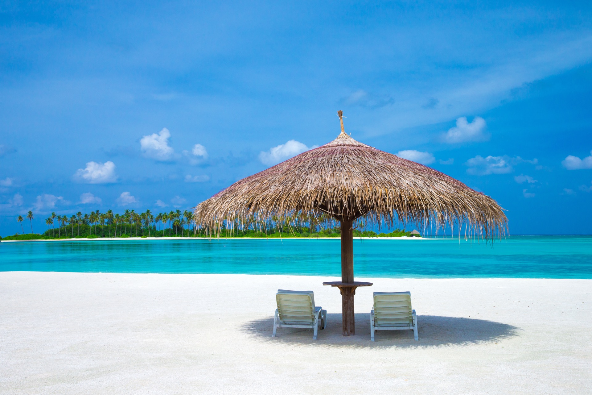 The top Asian Beach Hotels that will blow your mind!