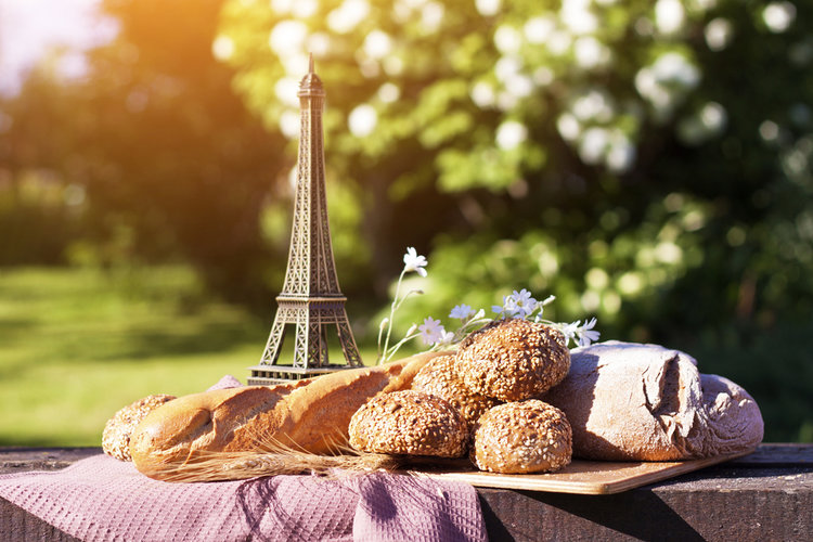 French Breakfast: 9 Delicious Dishes that Parisians love to eat in the morning!