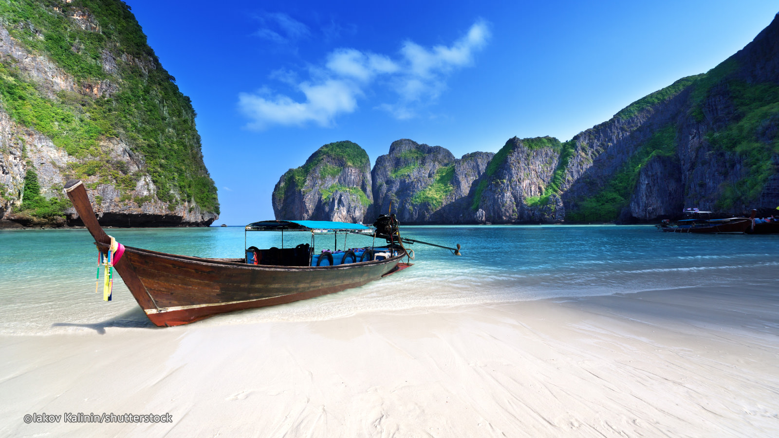 Honeymoon in Phuket? These are the top 5 Things to do for an upgraded experience!