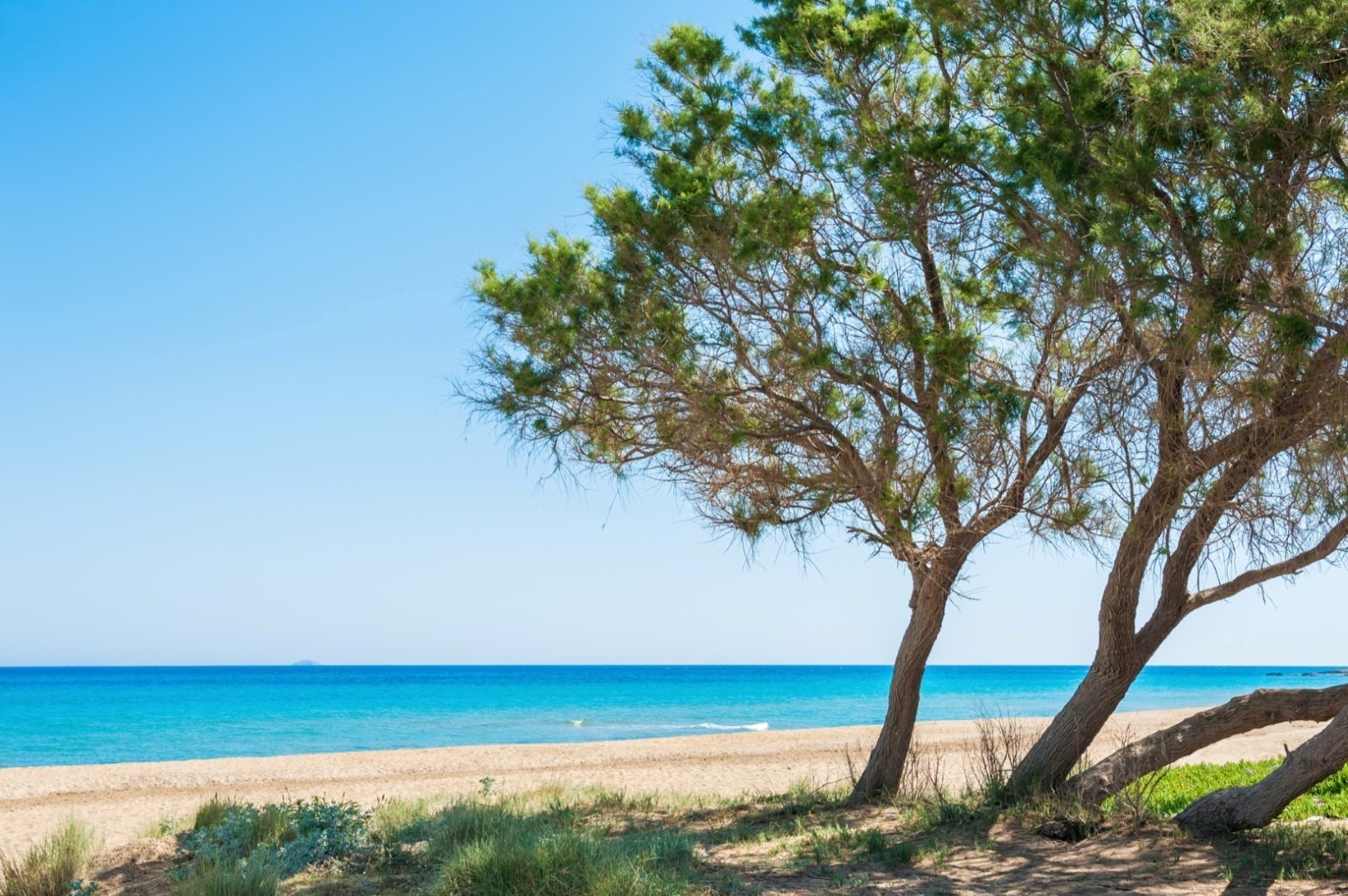 Traditional Holidays in Crete: Travel like a local!