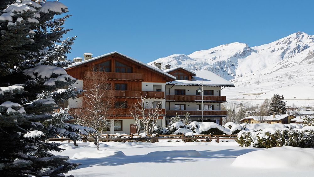 Wellness in Aosta Valley: Things to do to find your Inner Peace!