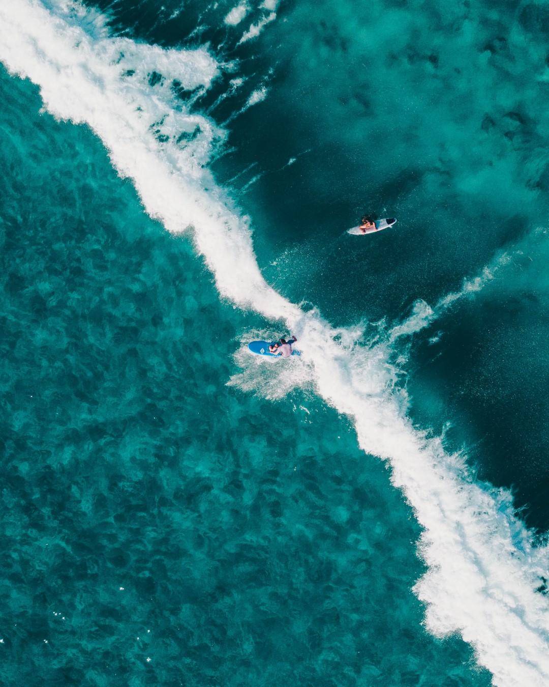5 Amazing Things To Relish When Travel To Australia