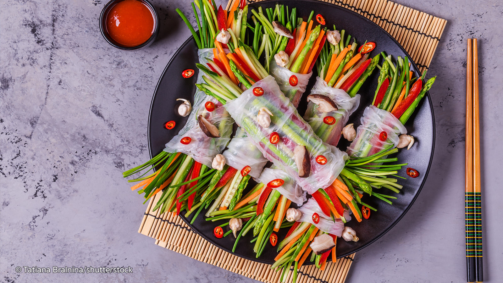 The Food Scene of Ho Chi Minh City as you have never seen it before!