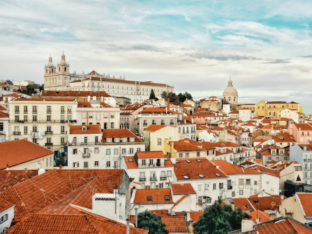 10 Awesome Things to do in Portugal in 2020!