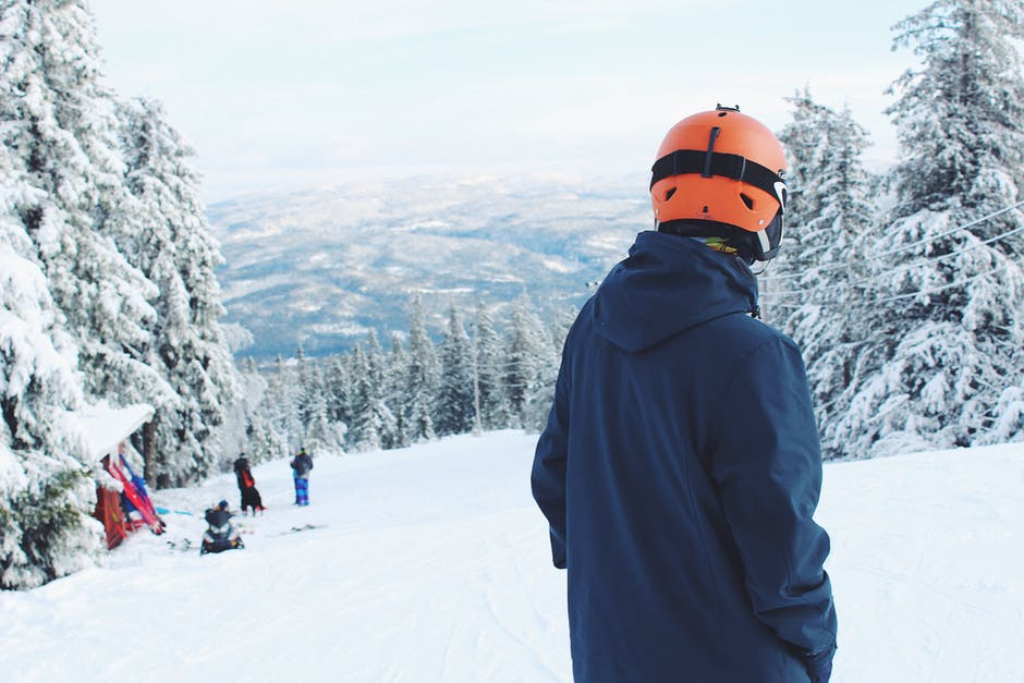 Discover the Top 7 cheapest European ski destinations for 2018!