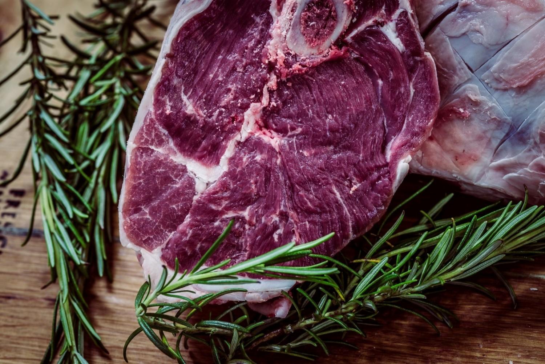 Steak, Beef & Everything Delicious In Between!