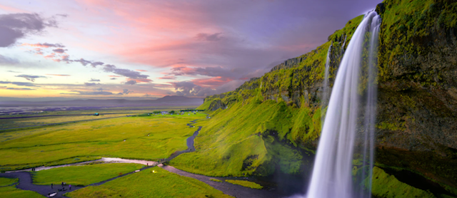 8 Destinations With Breathtaking Views That You Shouldn't Miss