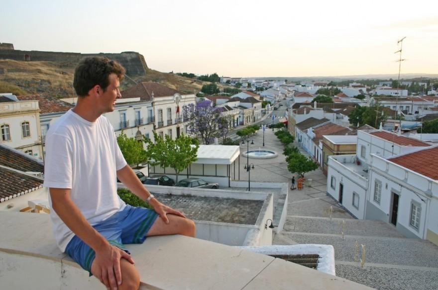 Discover the alternative gay scene of Algarve in Portugal!