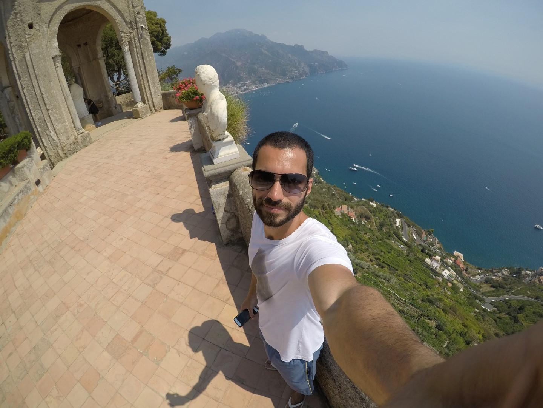 Alternative Gay Holidays in Sorrento   Italian Gay Destinations for Families!