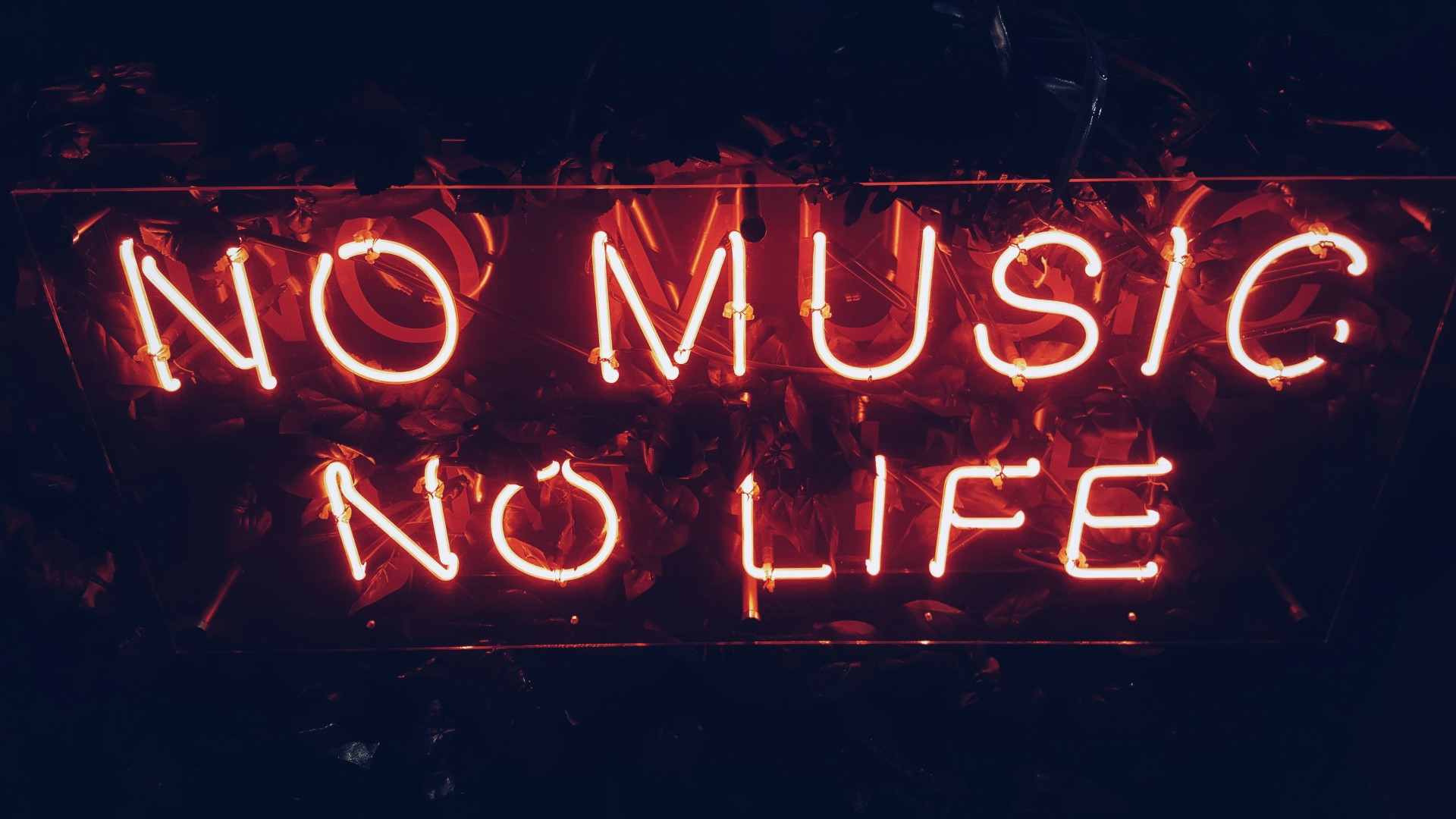 The Relationship between Music and Travel