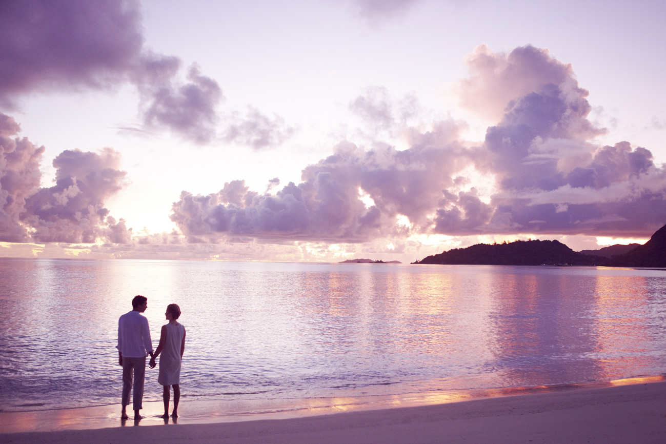 A colorful Seychelles Honeymoon that will make you shed tears of joy!