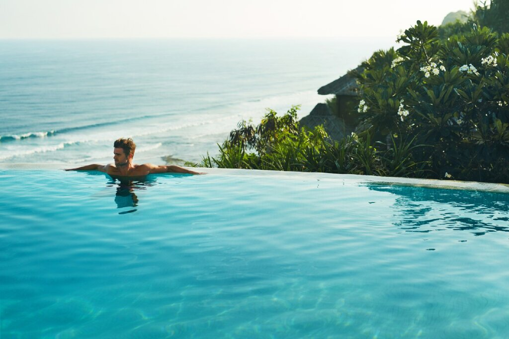 The best hotels for a thrilling summer experience!