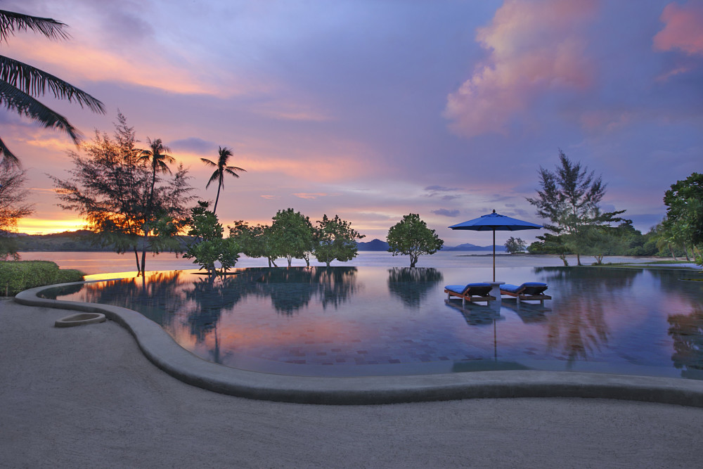 Spa Holidays in Thailand: Discovering the absolute wellness destination in Asia!