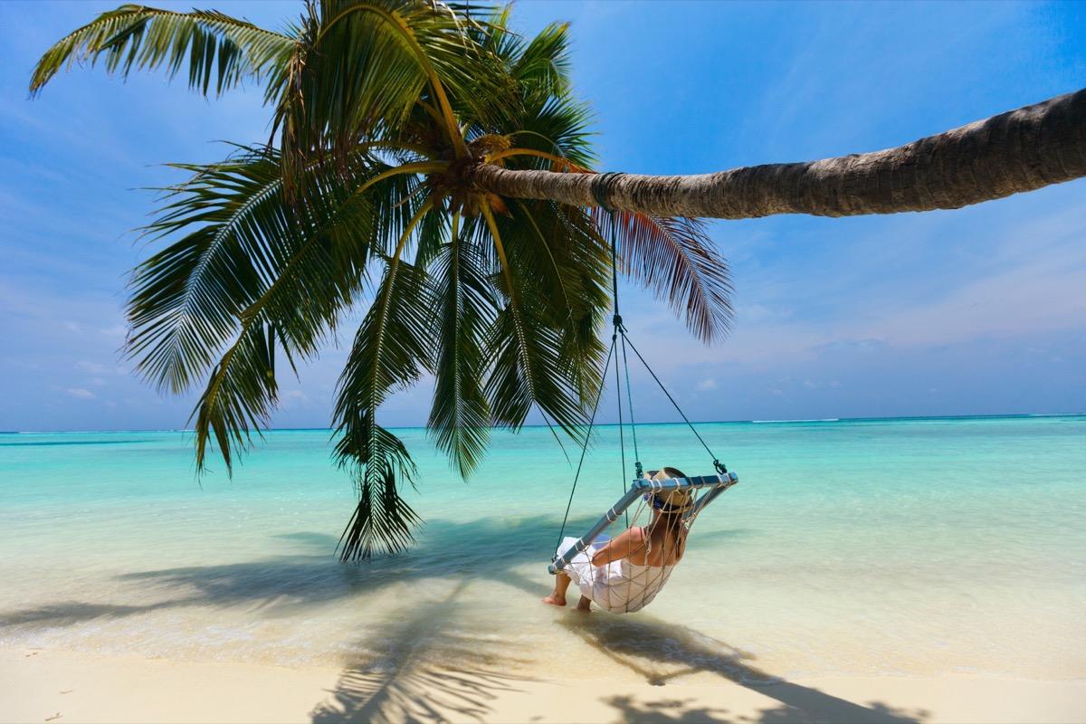 Maldives Island Resorts: Why you should visit in September/October!