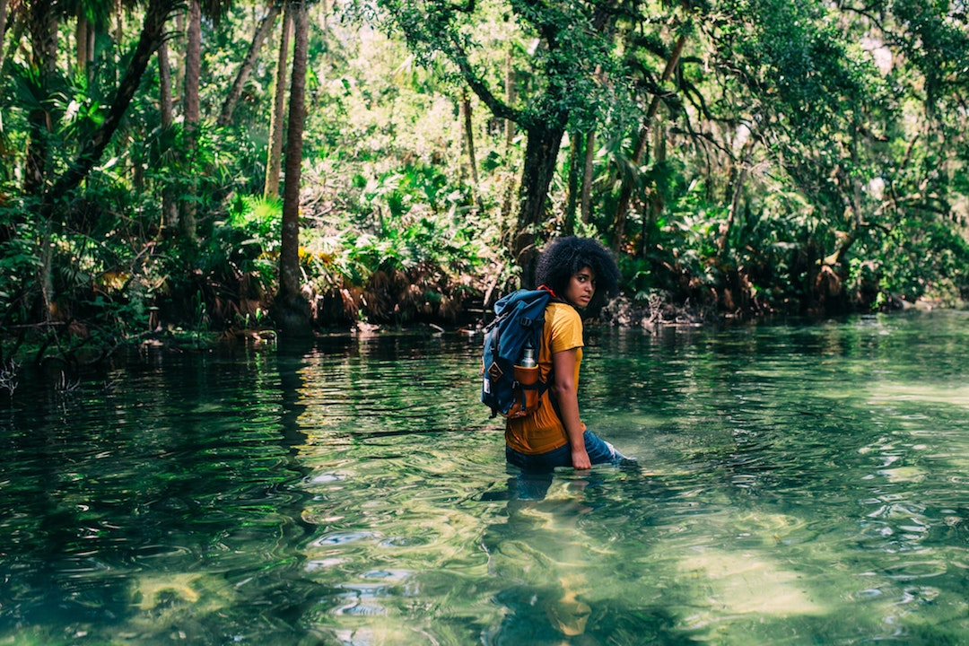 6 Tips in Finding Inspiration While Travelling