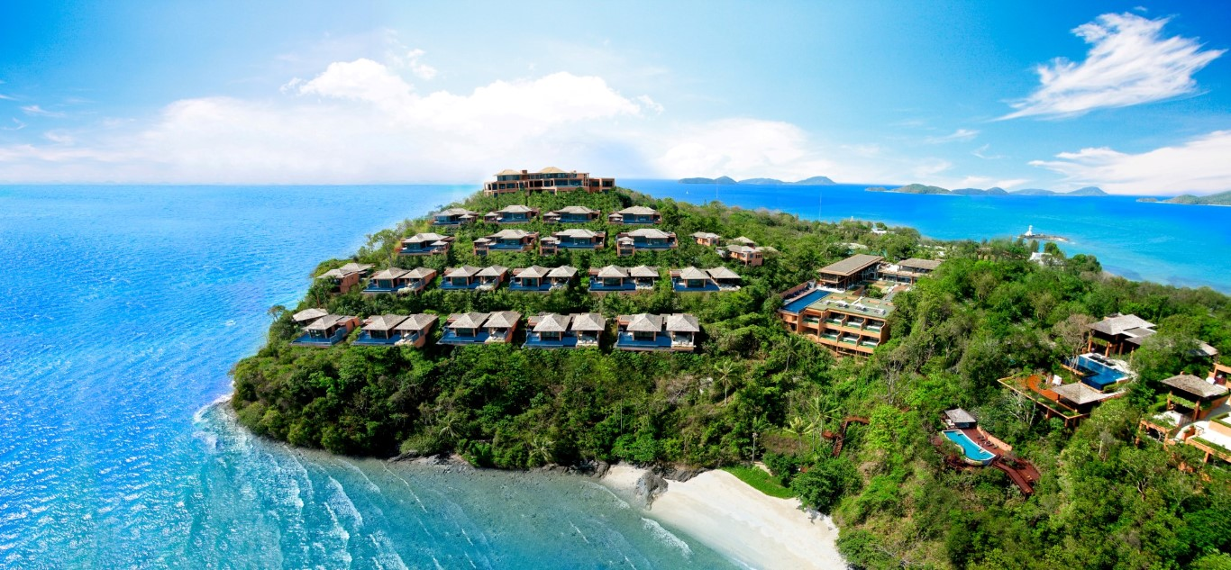 Things to do in Phuket: An Authentic Asian Experience!