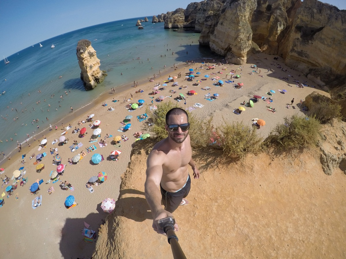 Gay Portugal: The Rising Summer Destination at a glance!