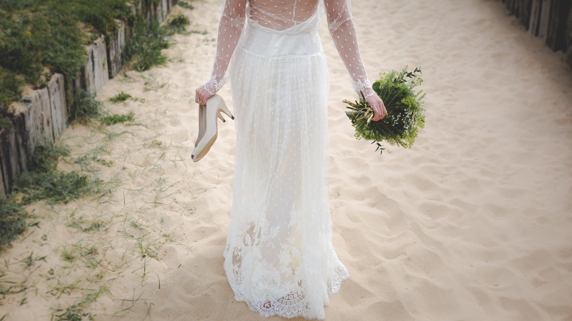 Top 7 Asian Destinations for a Perfect Beach Wedding