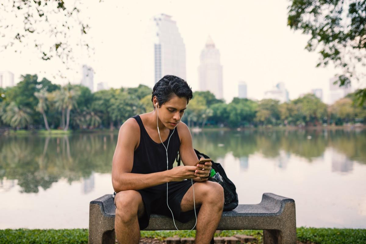 Gay Bangkok   Travel by Interest