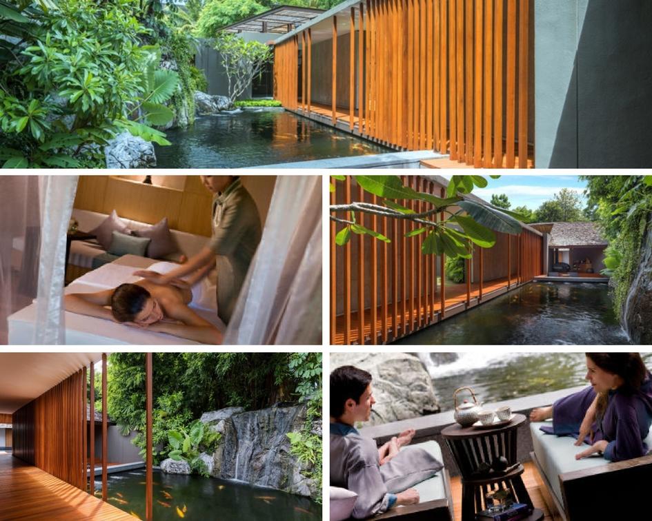 Renaissance Phuket Resort & Spa| Travel by Interest Blog
