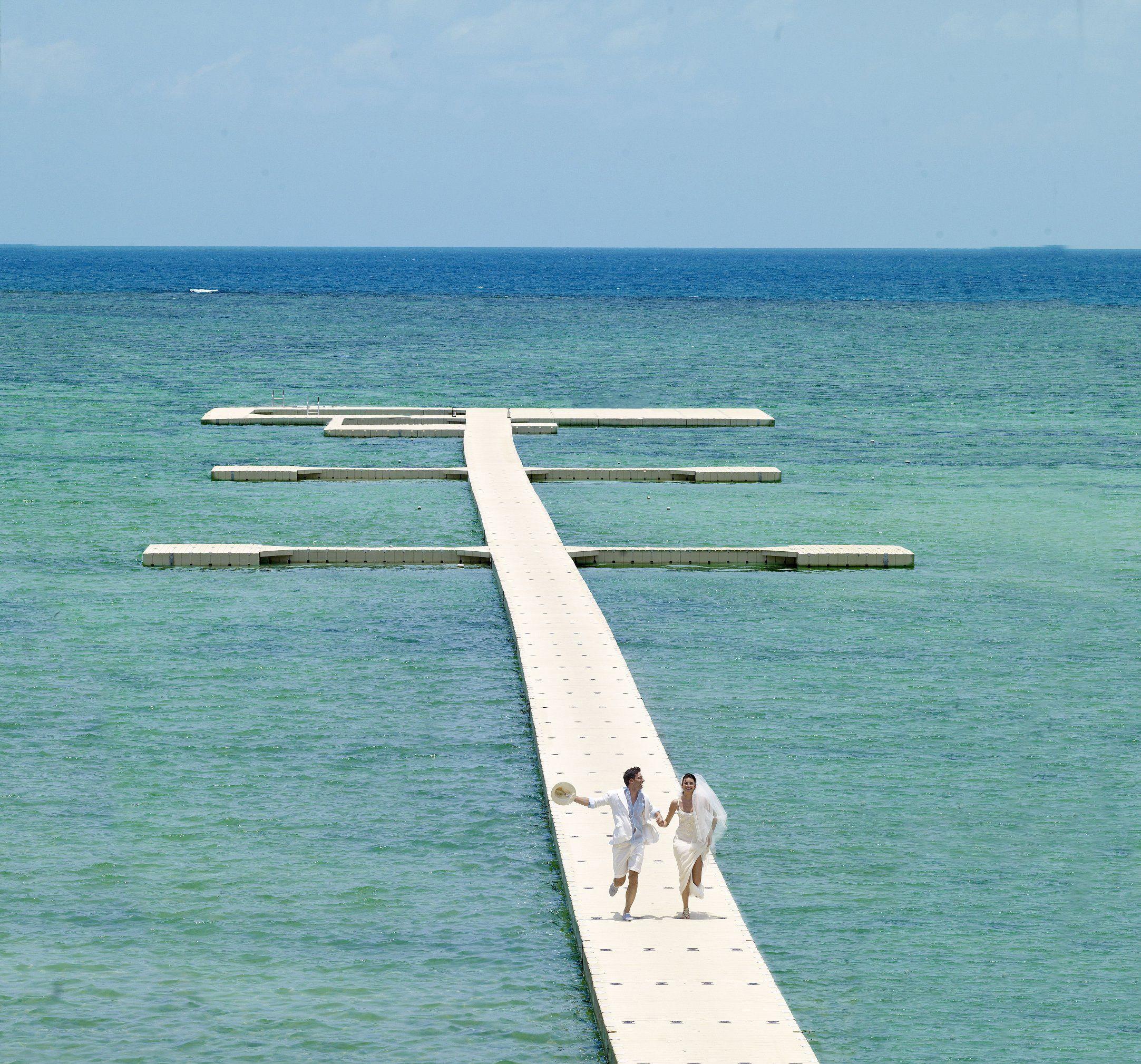 Le Meridien Koh Samui Resort & Spa | Travel by Interest