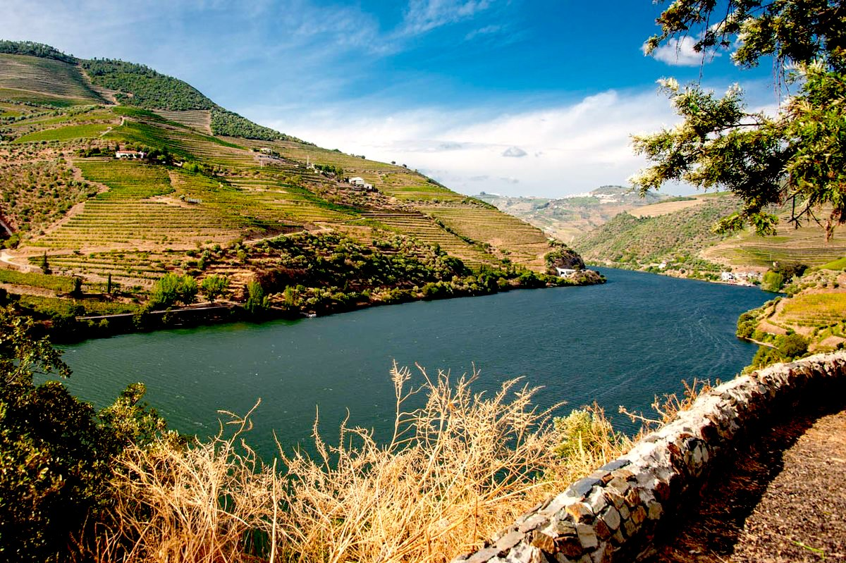 The Douro Valley | Travel by Interest